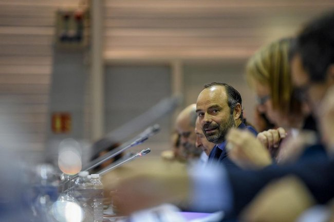 edouard-philippe-conference-nationale-des-territoires-1.jpg
