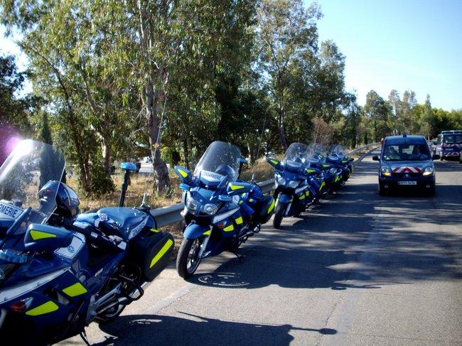 gendarmerie 3