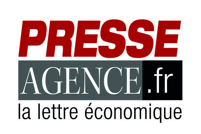 logopresseagence-001-02-2660.jpg