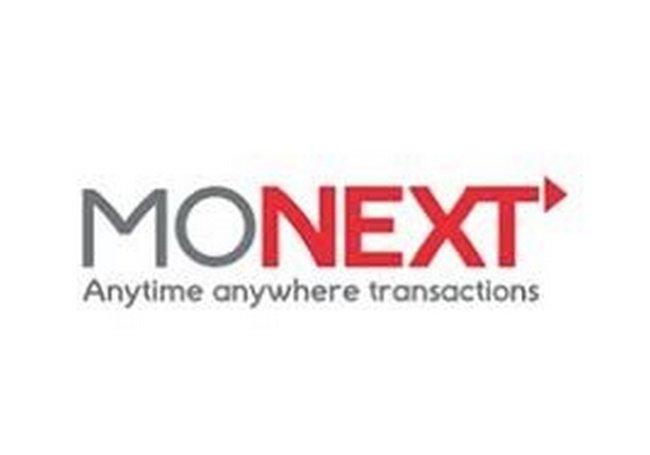 monext1-1.jpg