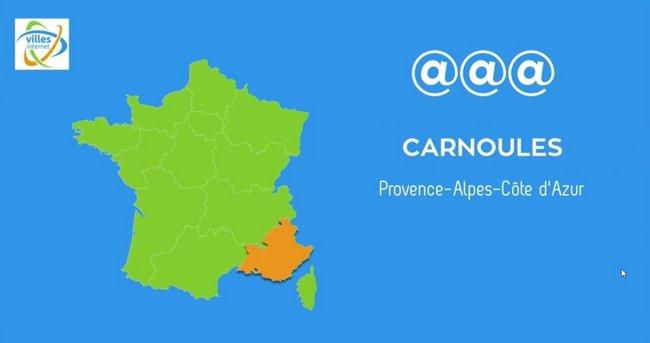 carnoules1.jpg