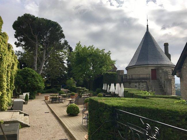 carcassonne4-1.jpg