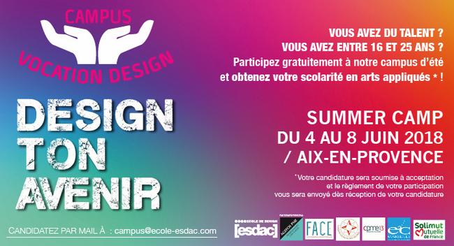 campusvocationdesign.png