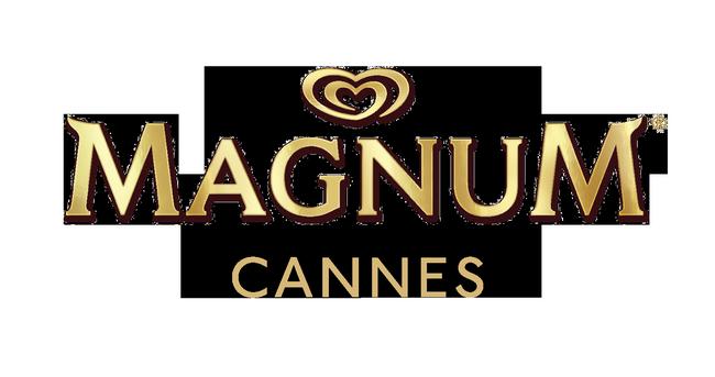 logo_magnum_cannes.png