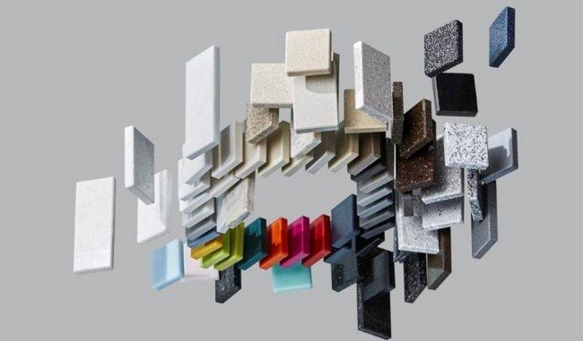 Paris milan design week 2018 les rendez vous hi macs for Design interieur cours a distance
