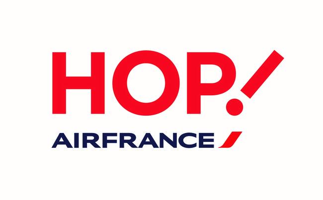 hop2-12.jpg