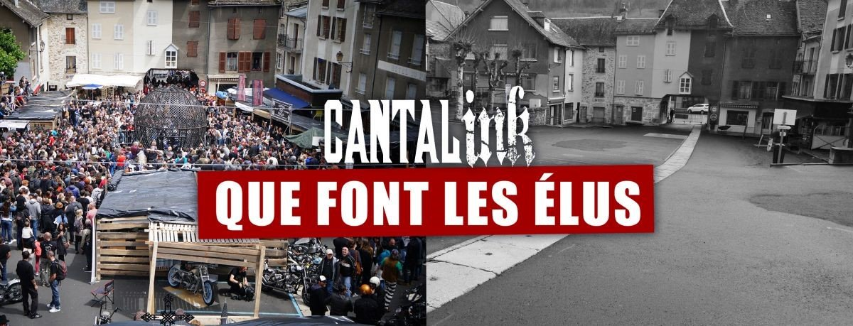 rencontre aurillac cantal