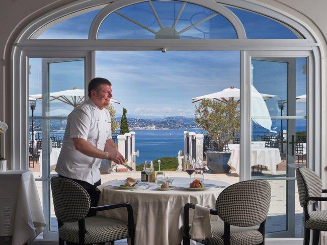 restaurantlebelrose_villabelrose_1.jpg