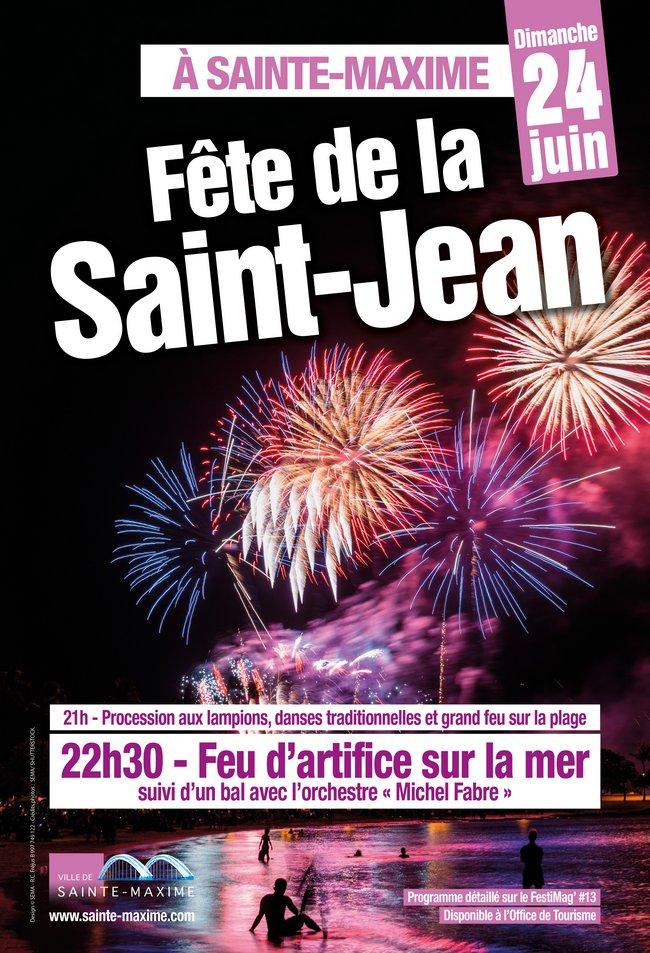 from Zain france gay maxime sainte