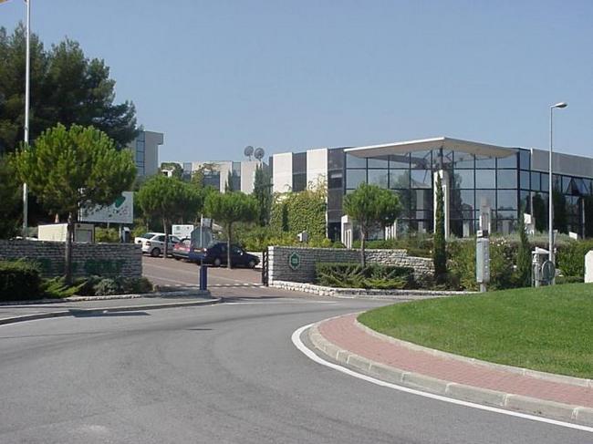La Société de la Tour Eiffel accentue sa présence sur le Parc du Golf à Aix-en-Provence avec la location de 3 840 m² de bureaux