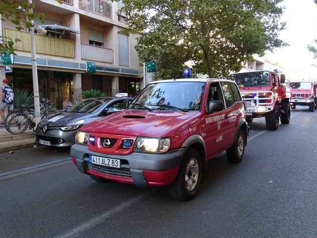 sapeurspompiersduvar-83.jpg