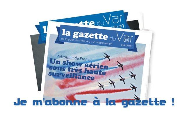 Six Fours Les Plages Action Intergenerationnelle Ajir Vendredi