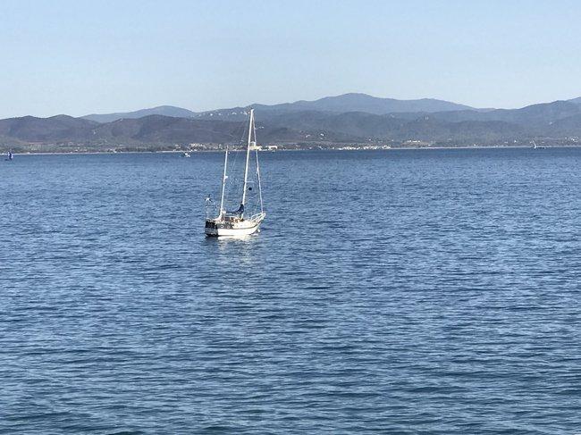 bateau2-5.jpg