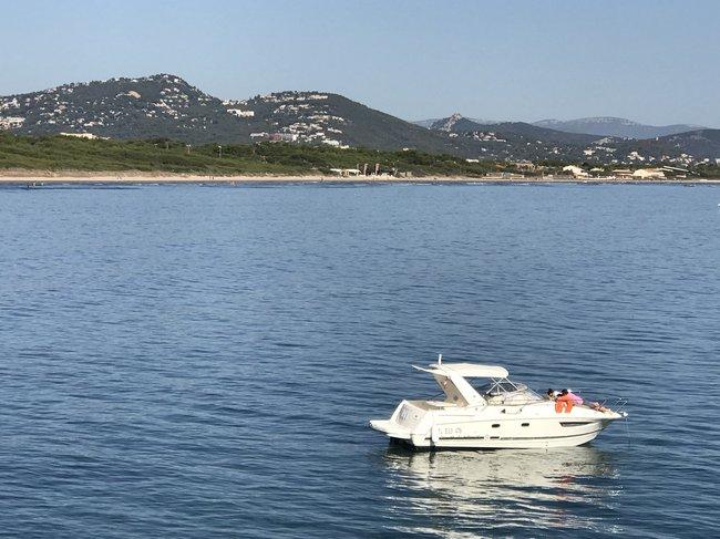 bateaudeplaisance-2.jpg
