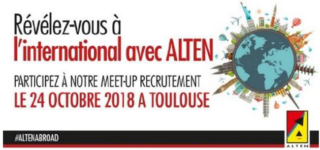 alten_recrute_toulouse.png