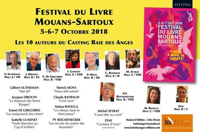 festivaldulivredemouans-sartouxlecastingbaiedesanges.jpg