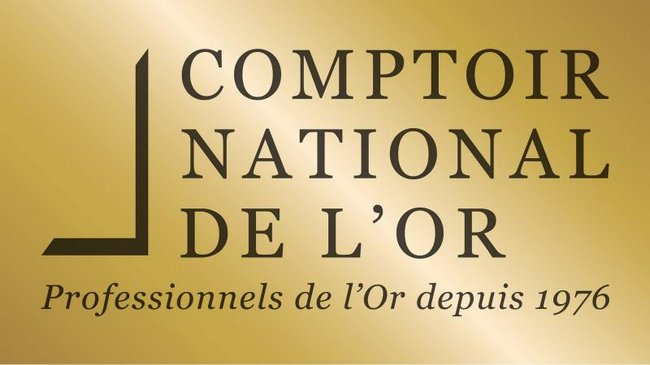 le-comptoir-national-de-l-or-.jpg