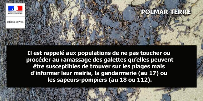 polmar-nepastouchergalettes-2.jpg
