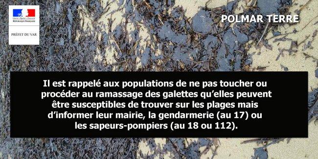 polmar-nepastouchergalettes-3.jpg