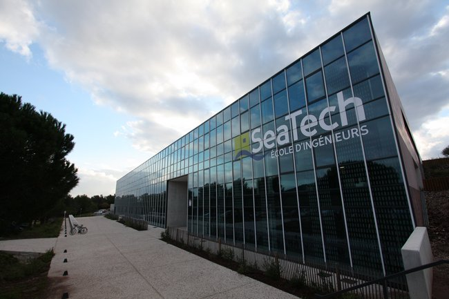 seatech_006-4.jpg