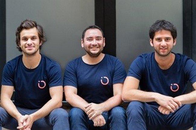 La start-up InnovOrder affiche une croissance