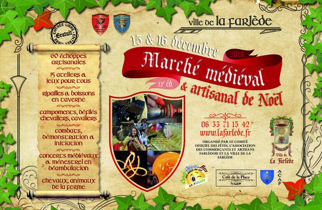 gazette-marche_medieval.jpg