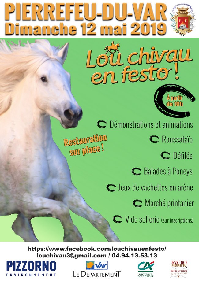 Lou Chivau 2019 v3