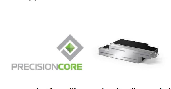 Epson vise à élargir les possibilités de l'impression numérique