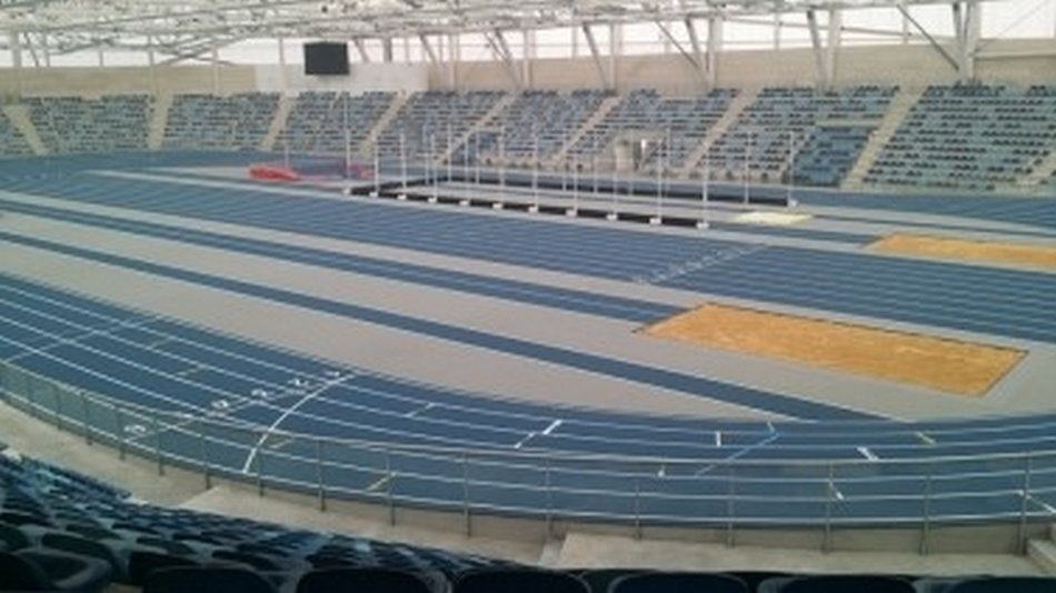 2e forum du sport en entreprise des Bouches-du-Rhône 2