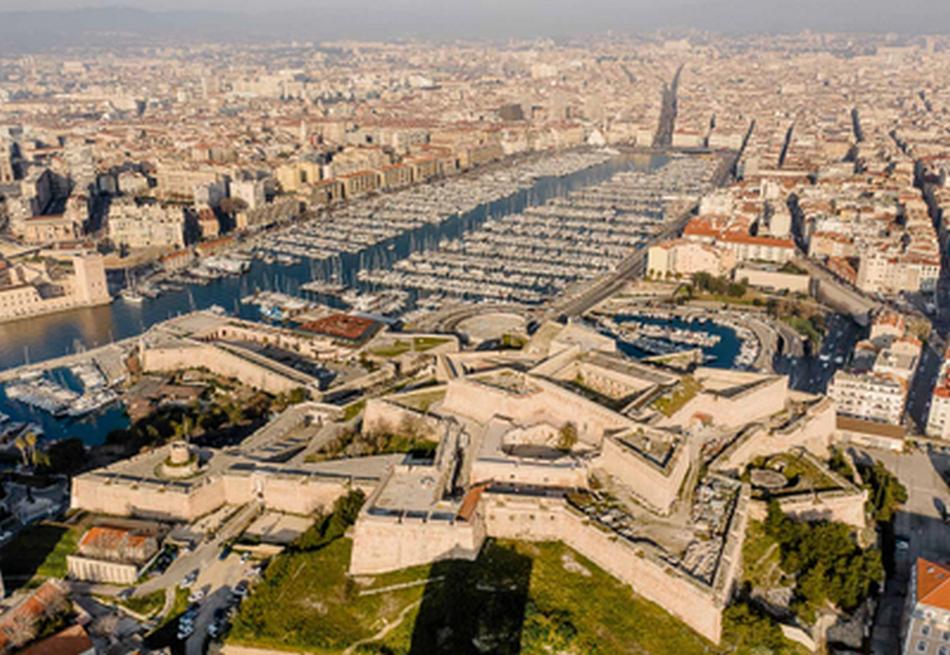Journées européennes du patrimoine 2019 3