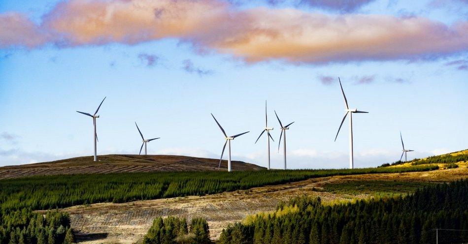 l'IRENA appelle les grands dirigeants à mettre sur pied une réponse au changement climatique