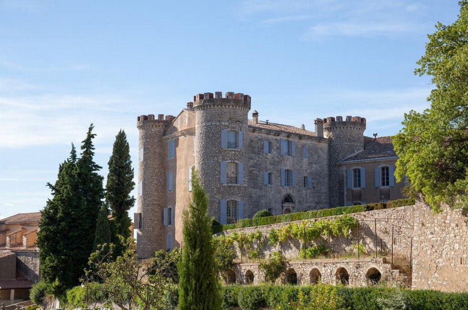 stmartin-chateau p4 max