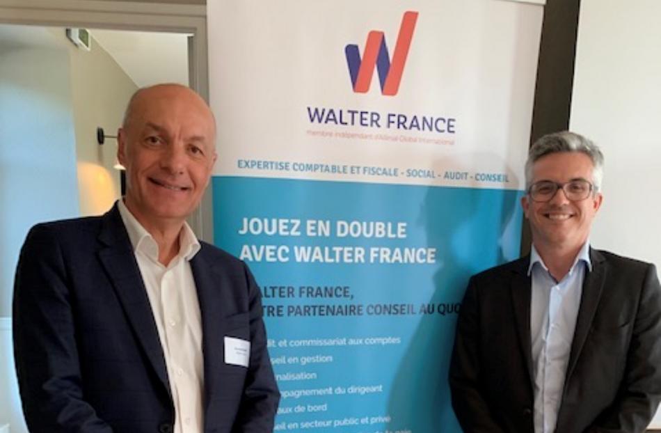 2019-10-Walter-France-Gilles-Blanchard-Samuel-LeQuer