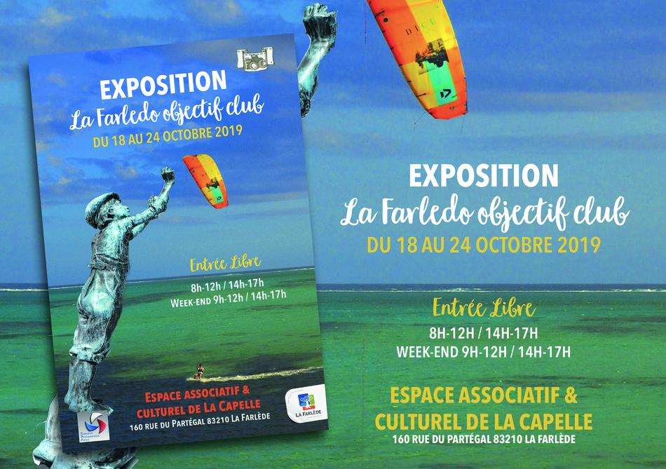 AS-Pub Gazette-EXPO-FOC-OCTOBRE