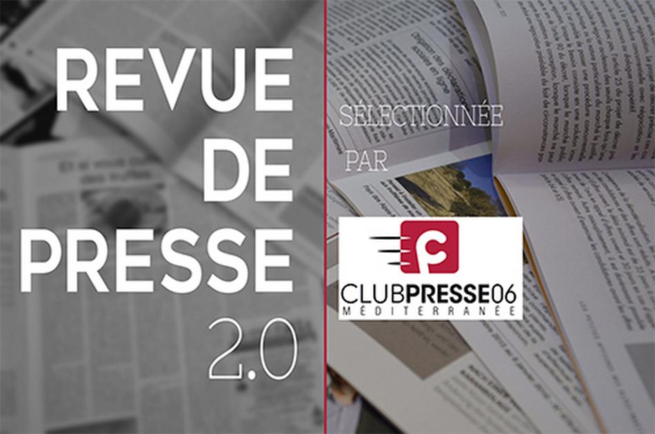 CPM06, la revue de presse 2