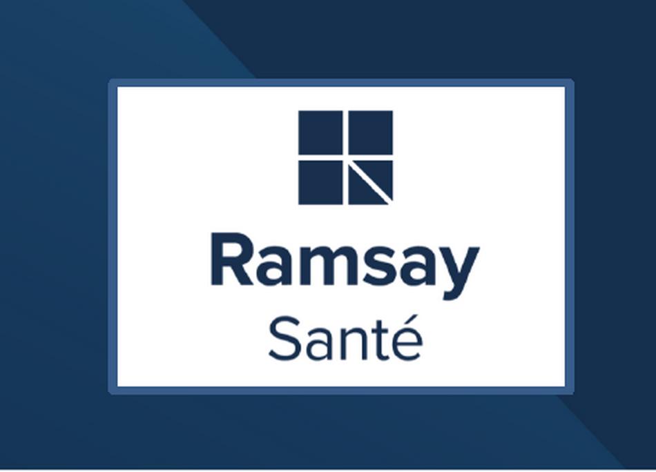 RAMSAY SANTE 1