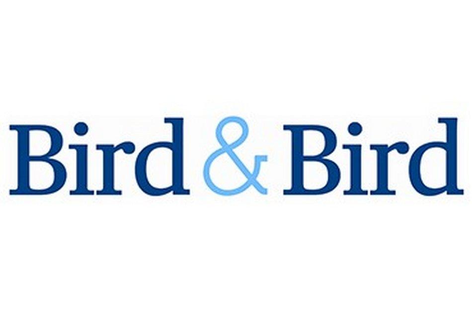 Communiqué - Bird