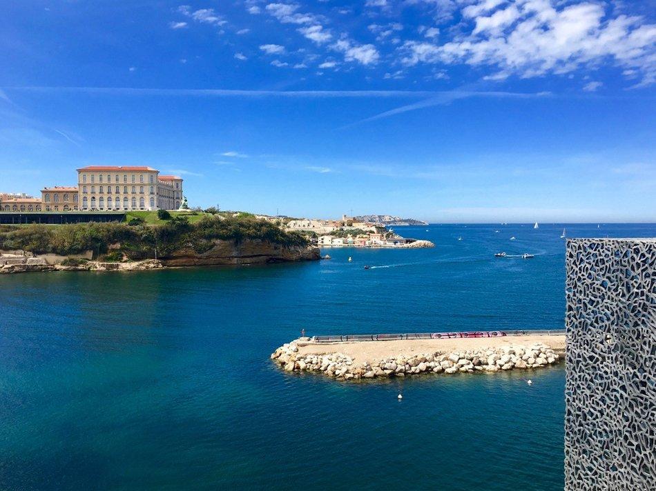 Marseille 5