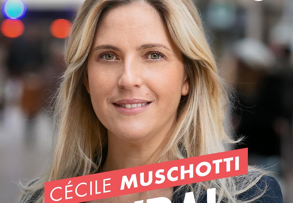 Cécile MUSCHOTTI 11