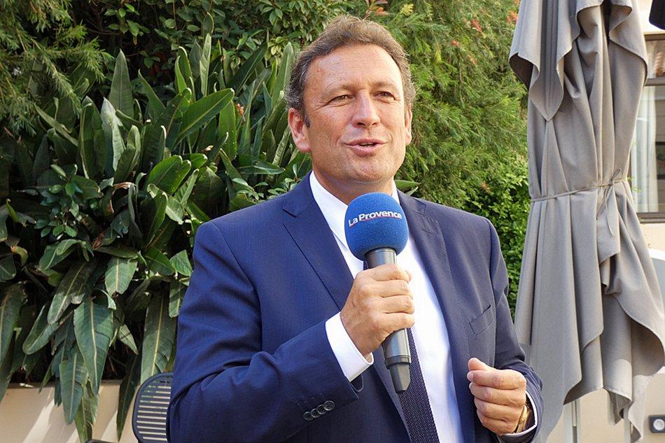 François de Canson-tourisme Rsud
