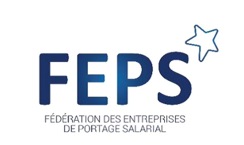 LA FEPS INTERPELLE G
