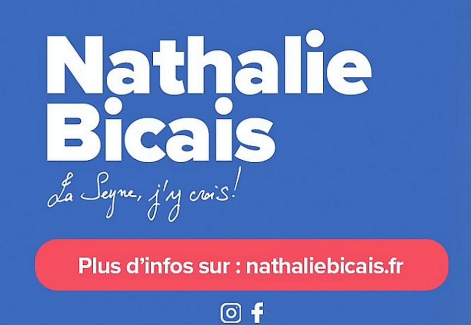 NATHALIE BICAIS 11