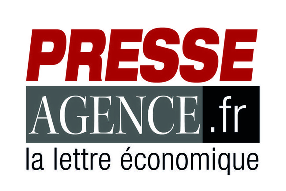 PRESSEAGENCE