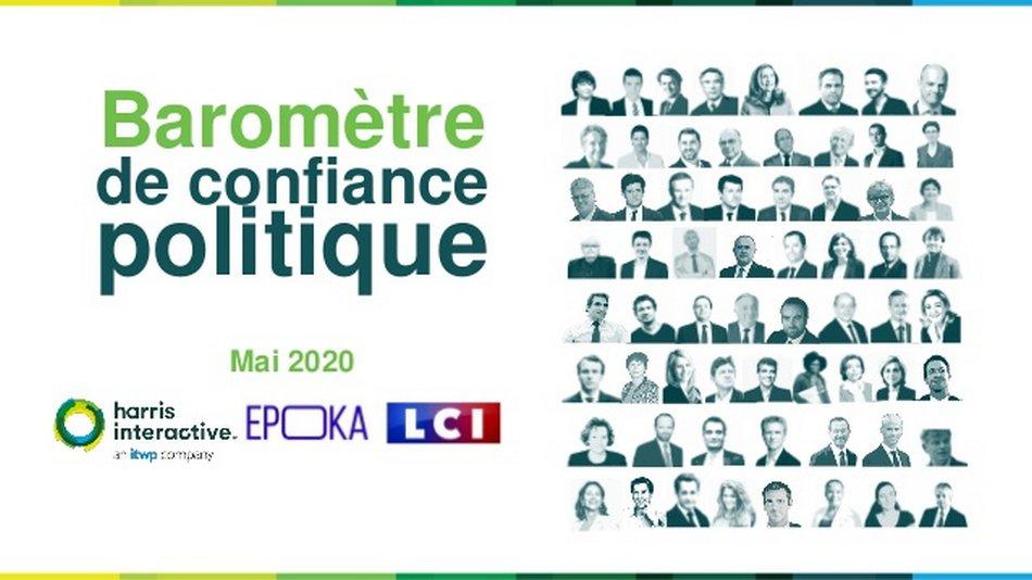 baromtre-de-confiance-politique-mai-2020-1-638