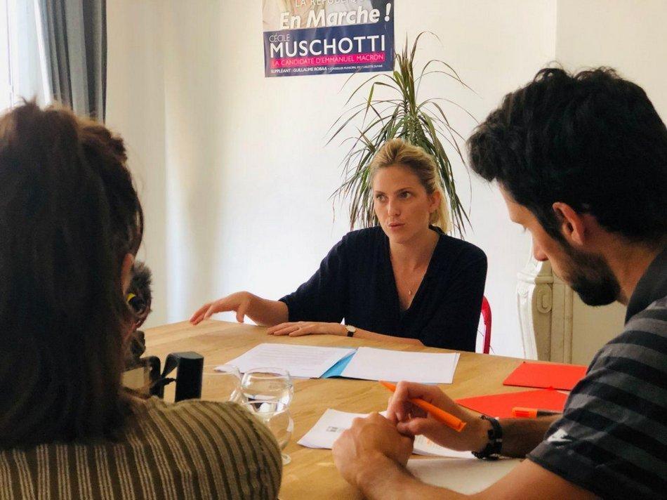 Cécile MUSCHOTTI(2)
