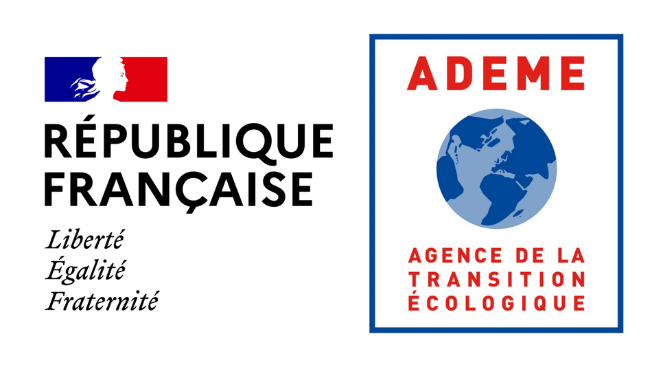CONFERENCE DE PRESSE ADEME