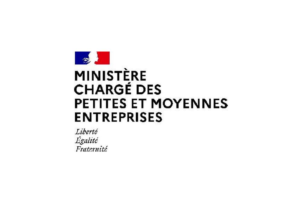 ministre délégué auprès du ministre de l'Économie