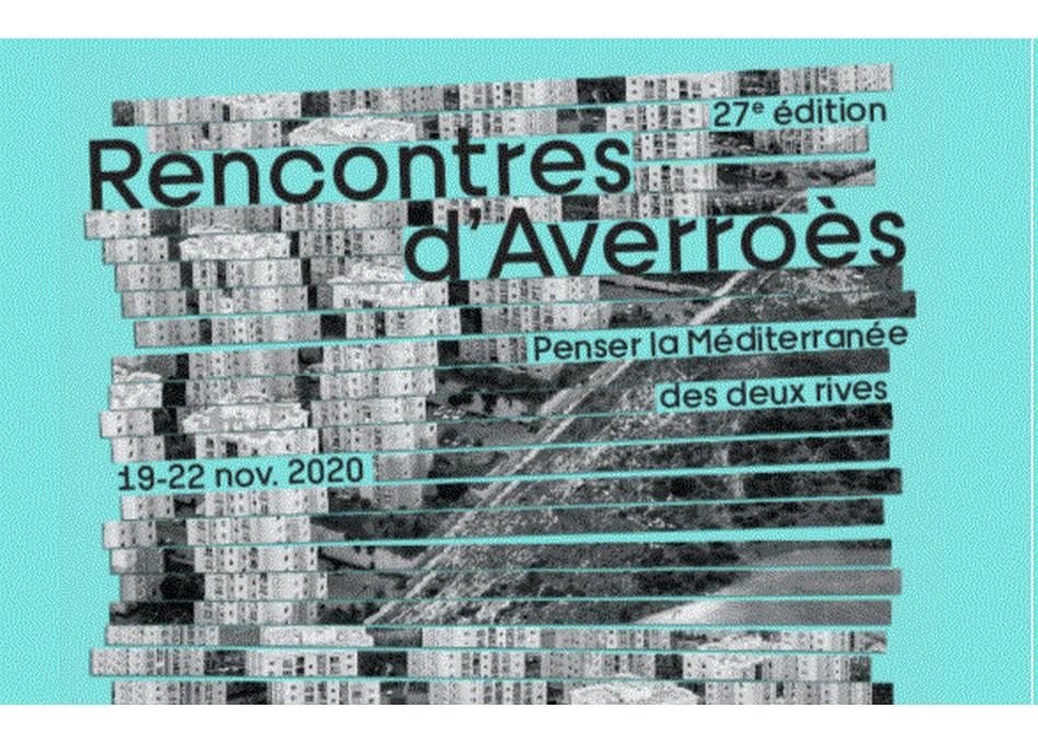 Les rencontres d'Averroès
