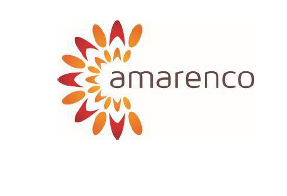 Amarenco acquiert la société Synergetik