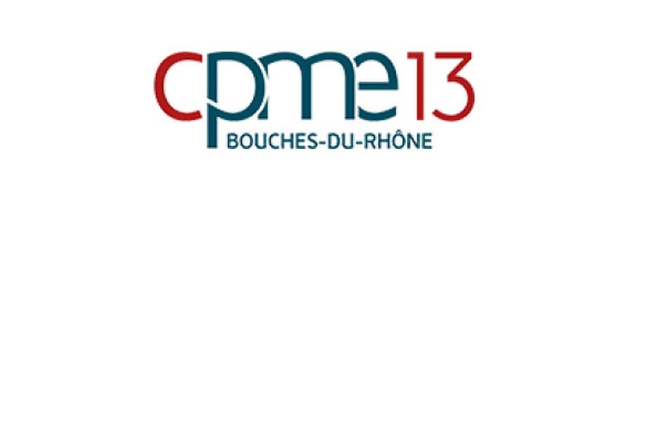 CPME13 11